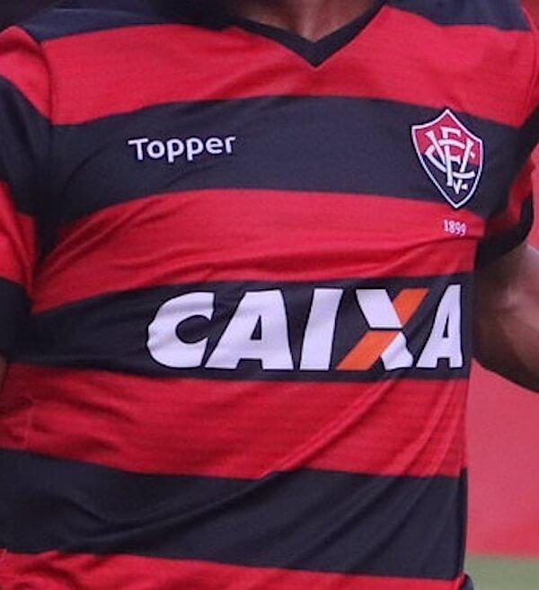 62959a0672 Qual a mais bonita  Camisas dos clubes da Série A do Brasileirão