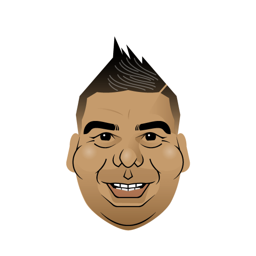 Casemiro (Real Madrid)