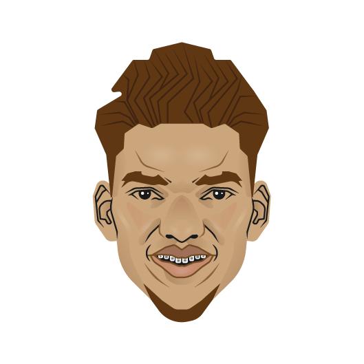 Ederson (Manchester City)
