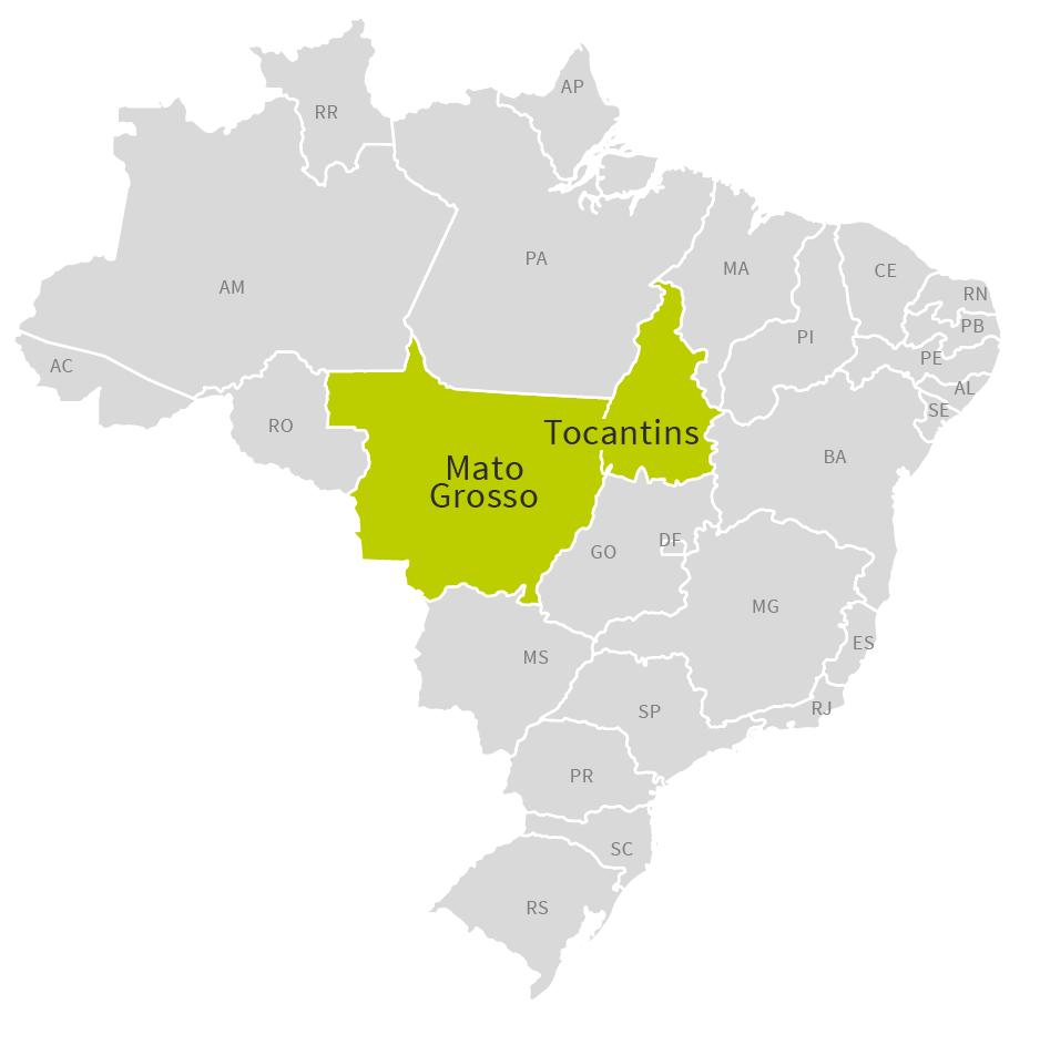 Infográfico: O Brasil tem 1,17 milhão de quilômetros quadrados de terras indígenas. É uma área equivalente aos estados do Mato Grosso e Tocantins juntos. Nelas vivem pouco mais de 500 mil índios.