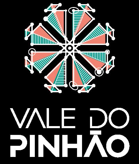 Vale do Pinhão