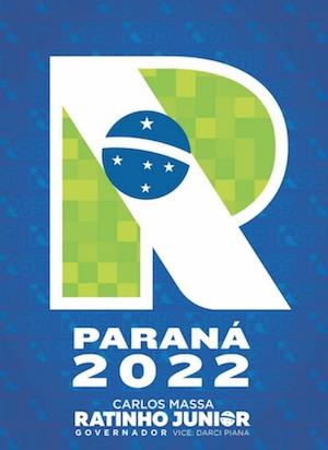Plano de governo de Ratinho Jr.
