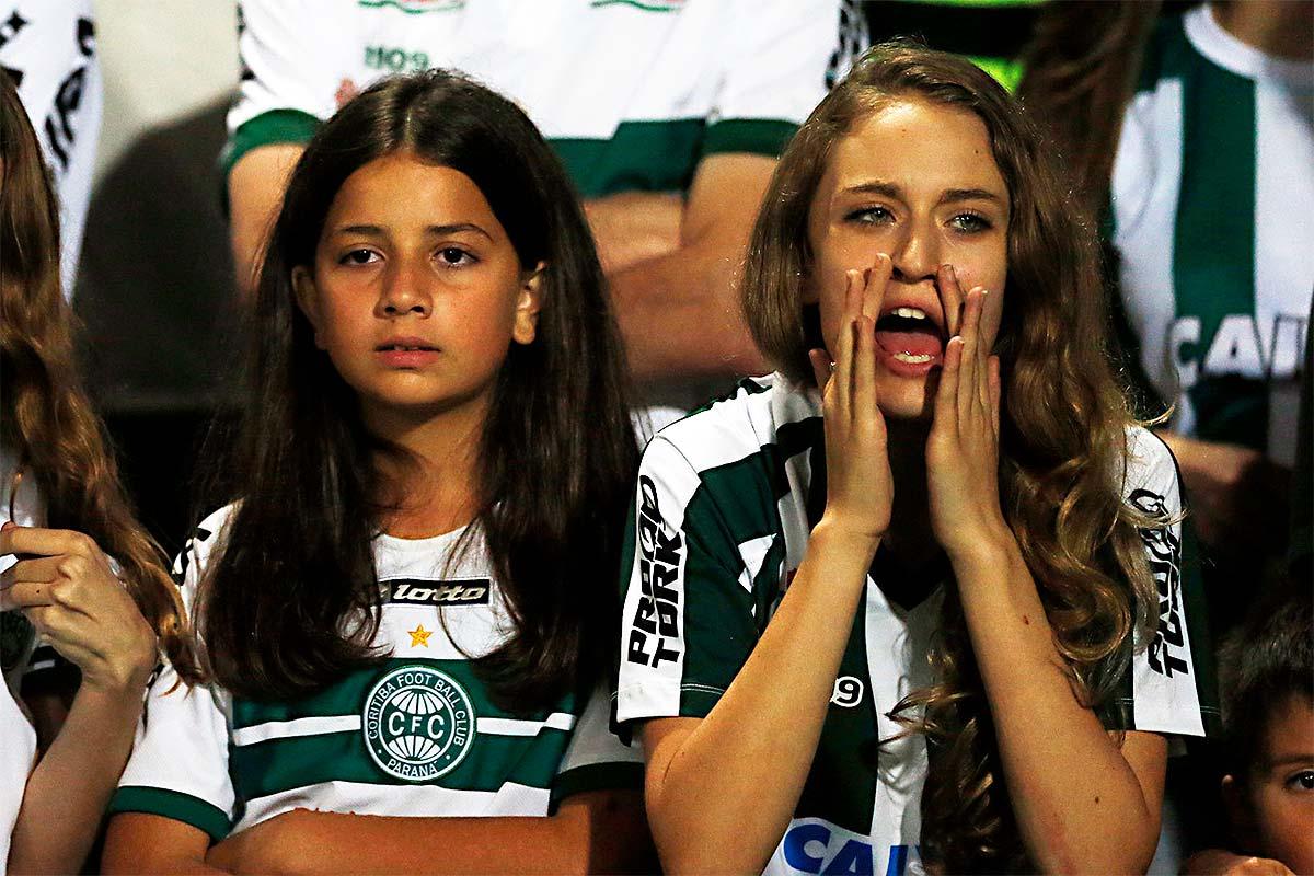 Infográfico: Especial dia das mulheres: Mulheres no futebol
