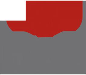 CCR Rodonorte