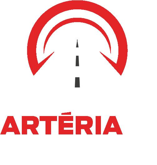 Artéria do Paraná - 20 anos - CCR Rodonorte
