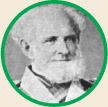 Almirante Tamandaré, Joaquim Marques Lisboa