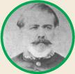 General Osório, Manuel Luís Osório