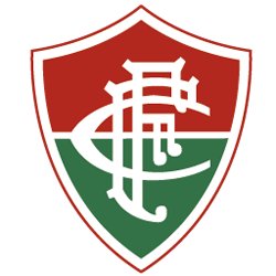 Escudo do Fluminense
