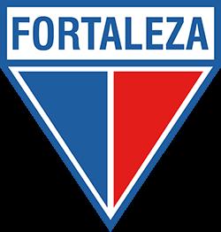 Proximos Jogos Do Fluminense Onde Assistir Ao Vivo Na Tv Futebol